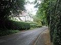 House in Tilmore Road - geograph.org.uk - 1342943.jpg