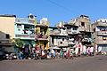 Houses in Ahmedabad.jpg