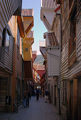 Houses in Bryggen (Norway).jpg