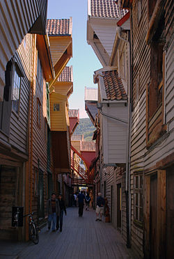Houses in Bryggen (Norway).jpg