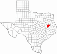Houston County Texas.png