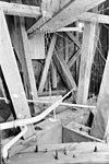 houtconstructie - alkmaar - 20005739 - rce
