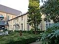 Houthem-Château St. Gerlach (3).JPG