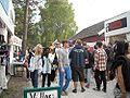 Hovefestivalen 2010-14.jpg