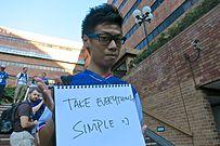 How to Make Wikipedia Better - Wikimania 2013 - 44.jpg