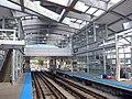 Howard station.jpg