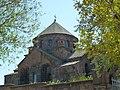 Hripsime church 08.JPG