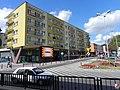 Hrubieszów, Plac Wolności 2 - fotopolska.eu (239850).jpg