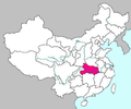 Hubei.png
