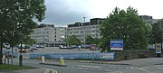 HuddersfieldRoyalInfirmary