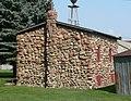 Hudson Boy Scout Cabin from SW 1.jpg