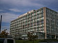Hudson County Adminstration Bldg-595NewarkAve-view from Pavonia Avenue.jpg