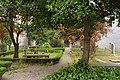 Huguenot Cemetery, Merrion Row, Dublin (507058) (32323802772).jpg