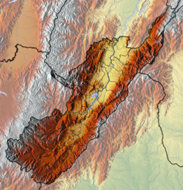 Huila Topographic 2.png