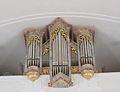 Huisheim St. Vitus 8547.JPG