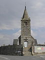 Huisnes-sur-Mer (50) Église.jpg