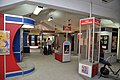 Human Performance Gallery - Bardhaman Science Centre - Bardhaman 2015-07-24 1497.JPG