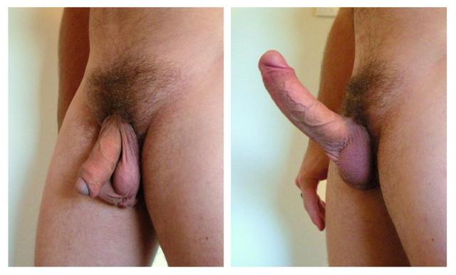 Cutie slut. huge flaccid cocks really relishes