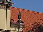 Human rights memorial Castle-Fortress Sonnenstein 117956271.jpg