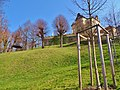 Human rights memorial Castle-Fortress Sonnenstein 117956635.jpg