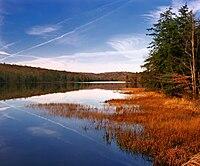 Hunters Lake.jpg