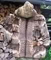 Hunters jacket, cat -fur skin lining (1).jpg