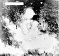 Hurricane Faith on August 20, 1966.jpg