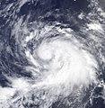 Hurricane Javier Aug 24 1980 1800Z.jpg