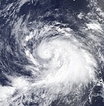 Hurricane Javier Aug 24 1980 1800Z.jpg