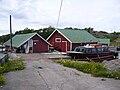 Husö Åland.jpg