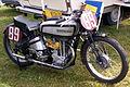 Husqvarna 250 cc Racer 193X 2.jpg