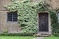 Hutton Buscel, Yorkshire, England (28237825592).jpg