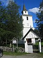 Hylestad kyrkje 2.jpg