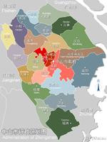 Hz'oj map001.png