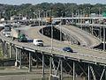 I-10 New Orelans November 2000.jpg