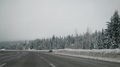 I-90 Wenatchee Winter.png