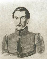 I. I. Pushchin, 1837.jpg