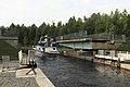 I11 864 Drehbrücke.jpg