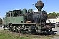 I11 927 Bf Joensuu, Vr2 950.jpg
