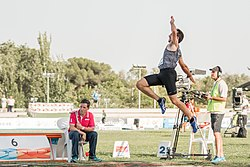 IAAF World Challenge - Meeting Madrid 2017 - 170714 194132-6.jpg