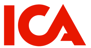 ICA-logotyp.png