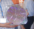 ICC 2008 Poland Silicon Wafer 1.png