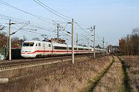 ICE 1 Hannover-Berlin Gardelegen.jpg