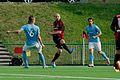 IF Brommapojkarna-Malmö FF - 2014-07-06 18-14-14 (6866).jpg