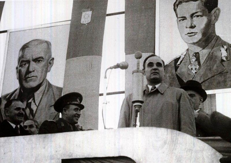 IICCR FA186 Dej post 1946 elections meeting.jpg