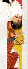 III Mehmed.jpg