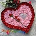 IMG-LOVE TANMAY BISWAS.jpg