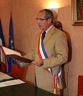 IMG Dominique Juillot.JPG