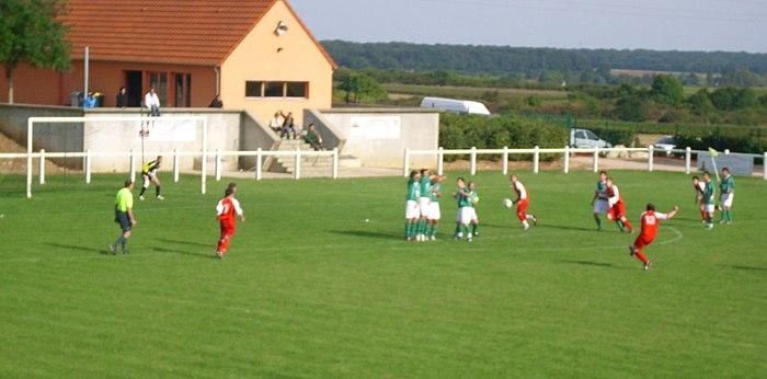 IMG FC Mercurey.JPG