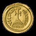 INC-2024-r Солид. Ираклий. Ок. 629—641 гг. (реверс).png